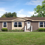 Avalanche Craftsman Homes Manufactured Modular Mobile