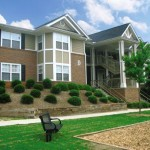 Avalon Apartments For Rent Greenville Apartment