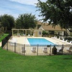 Avalon Springs Apartments For Rent Midland