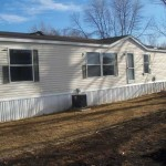 Ave West Fargo For Sale Yousellwelist