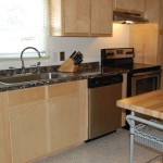 Awesome Mobile Home Remodel Blog Incl Tips Small Houses