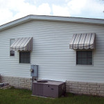 Awnings For Homes Page Four Boulevard Awning Company