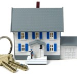 Bad Credit House Loans Best Home Equity
