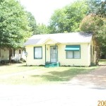 Bancroft West Monroe Mobile Home