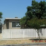 Bank Owned Homes Los Angeles Page Foreclosure