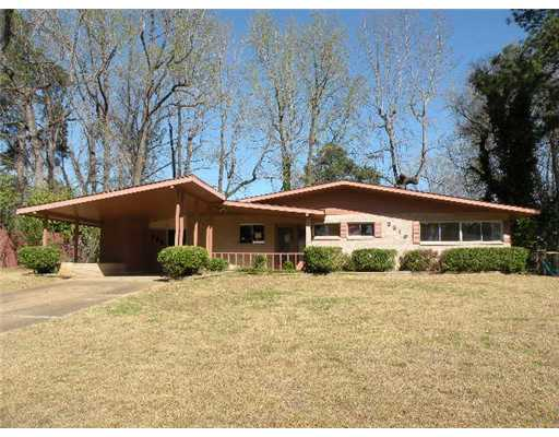 Bank Owned Homes Shreveport Page Foreclosure