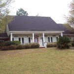 Bank Owned Homes Wetumpka Alabama Houses For Sale
