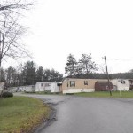 Bank Owned Mobile Home Park Acres Instant Income Images