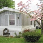 Bank Owned Mobile Homes Take Over Payments Videos