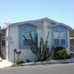 Bank Repo Priced Sell Fast Mobile Home For Sale Harbor City