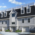 Bar Harbor Southview Homes New Jersey Modular Home Builders