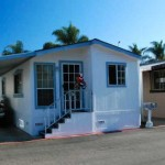 Baron Manufactured Home For Sale San Diego