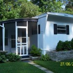 Basswood Lane Hendersonville Mobile Home For Sale Owner Fsbo