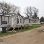 Bath Double Wide Mobile Home Marshall Apartments For Rent