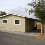 Bath Mobile Home For Sale Rent Own Ridgecrest California