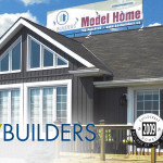 Bay Builders Contact Information