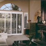 Bay Home And Window Shutters For Sliding Glass Doors Yelp
