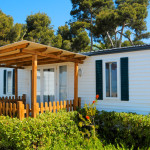 Bci Mobile Modular Home Parts Sunny House How Serve Mansfield