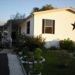 Beautiful Double Wide Mobile Home For Sale From Edgewood Maryland