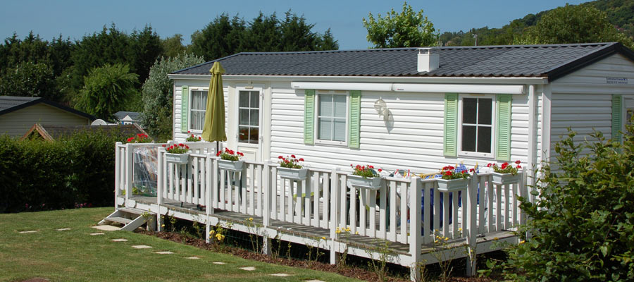 Become The Owner Mobile Home Buy Your Second For Very