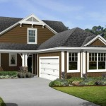 Bed Bath New Home Plan Clayton