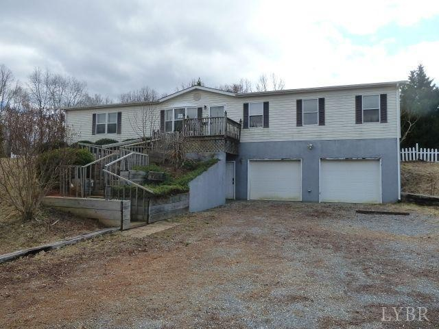 Bedford Virginia Houses For Sale Bank Owned Homes