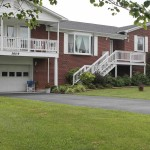 Bedroom Bowling Green Homes For Sale Real Estate
