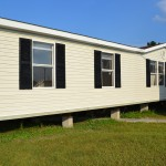 Bedroom Double Wide Mobile Home For Sale Charleston Homes