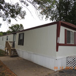 Bedroom Manufactured Homes For Rent Own Lease Option