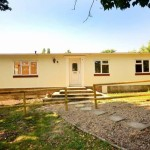 Bedroom Mobile Home For Sale Gambles Lane Ripley