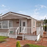 Bedroom Mobile Home For Sale Main Drive Dunton Park Brentwood