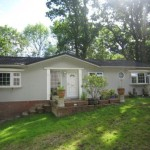Bedroom Mobile Home For Sale Stonehill Woods Park