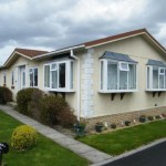 Bedroom Mobile Home For Sale The Firs Fulbourn Old Drift