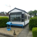 Bedroom Mobile Home For Sale The Grove Woodside Park Homes