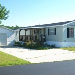 Bedroom Mobile Homes For Sale