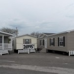Been The Best Place Buy Manufactured Home Middle