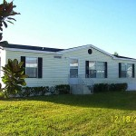 Begonia Astatula Mobile Homes For Sale
