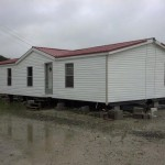 Bellcrest Double Wide Bank Repo Assumable Mobile Home For Sale