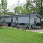 Belleville Illinois Manufactured Homes Pre Owned