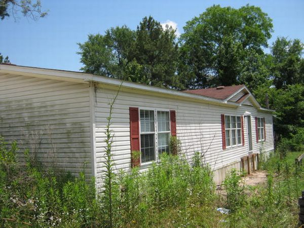 Belmont Mobile Home For Sale Smith