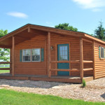 Below List Floor Plans For The Log Cabins All Can
