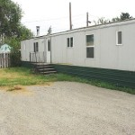 Bench Blvd Billings Montana Mobile Home For Rent