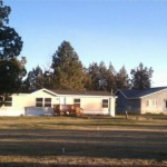 Bend Area Manufactured Home Central Oregon Free Ads
