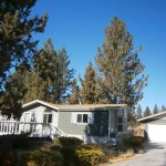 Bend Oregon Detailed Property Info Foreclosure Homes