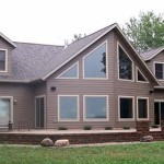 Benefits Modular Stratford Homes Guerdon