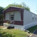 Berry Branch Street San Antonio For Sale Yousellwelist