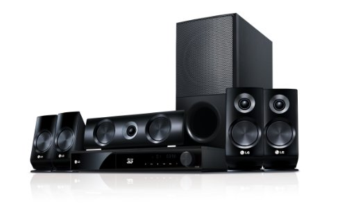 Best Buy Cheap Lhb Blu Ray Home Theater System Sale