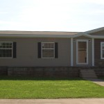 Best Manufactured Home