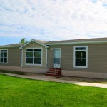 Best Northern Built Manufactured And Modular Homes For Over