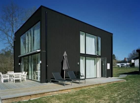 Best Prefab Homes Designs Pictures Home And House